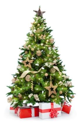 Kellemes karácsonyi ünnepeket kíván a Geleta Cukrászda!